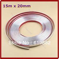 Cheap Styling Mouldings Best Cheap Styling Mouldings