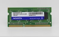 computer memory - DATA colorful notebook memory DDR3 G compatible computer memory