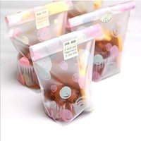 baking powder - Baking powder packing yellow blue and frosted cookies West Point pouch bag about price NT