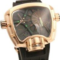 Cheap big bang watch Best mens watch