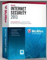 Wholesale McAfee AntiVirus plus days year year