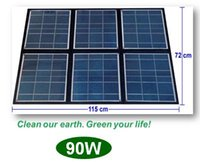 solar panel price - solar panel w X Wh Lithium battery W Inverter V V Portable Foldable outdoor solar kit cheap price