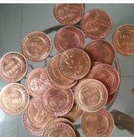 australia coin - SET PC Penny Australia Florin George V Coin