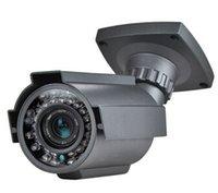 Cheap security camera sony effio ccd 1080tvl 3 Best security camera