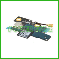 Wholesale WiFi Antenna Signal Flex Cable Ribbon Replacement Parts for iphone C by Chinapost