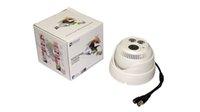 Wholesale Hot sales product CCTV camera indoor Focal mm