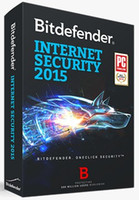 Wholesale BitDefender Internet Security year pc