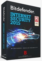 Wholesale BitDefender Internet Security year pc year3pc