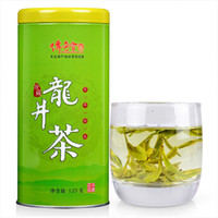 agent rain - Green Tea Special Offer Bag Alpine Stars Longjing Tea Before Rain Legend Will Three Green g Factory Direct Sales Agents