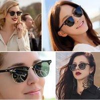Wholesale 2015 new arrival BP sunglasses polarized famous designer sunglasses High quality Fashion Sunglasses