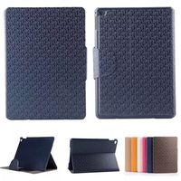 Cheap iPad air2 wallet case Best iPad air2 folio case