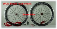 aluminium wheel rims - dimple mm alloy brake surface carbon road bike wheels mm width clincher rims bicycle wheelset aluminium brake carbon body wheelset