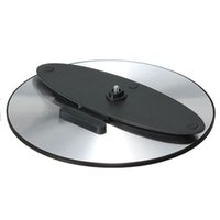 best slim playstation - New Best Price High Quality Round Vertical Stand Holder Base for Sony for PlayStation for PS3 Slim
