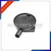 auto vent valve - auto parts Engine Crank Crankcase Vent Valve PCV for BMW E36 i ti is Z3