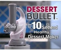 Cheap Dessert Bullet banana ice cream machine fruit machine