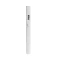 Wholesale Original Xiaomi Mi TDS Pen IPX6 Waterproof Measuring Water Quality Purity Tester Water Quality Meter Tester Pen Water Measurement Tool