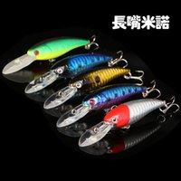 Cheap Fishing Lure Baits Best fishing hooks