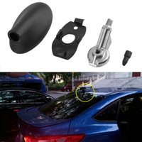 Wholesale High Quality Radio Antenna Base Roof Mount for Ford Focus for Mercury Cougar