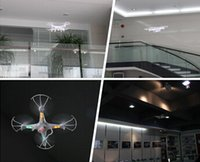 Wholesale Syma X5C Quadcopter Drone With Camera or X5 rc helicopter without camera