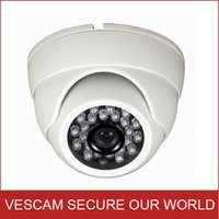 balance security - dahua mp cctv security mini Hikvision cctv ahd analog camera p indoor m ir night camera auto wihte balance