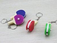 Mini llavero linterna encendidas 02 juguetes al por mayor de materias primas raqueta de tenis ampliar la oferta