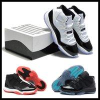 Cheap basketball shoes Best retro 11