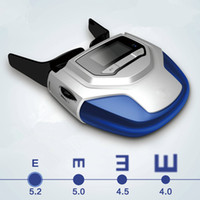 Wholesale Vision recovery training device Eye Massager vision correction device