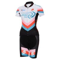 Wholesale 2015 High Quality STYLE VIRGO Cycling Jersey Breathable Cycling Clothing Mountain Bike Clothes Ropa Ciclismo Gel Pad Bib Pants