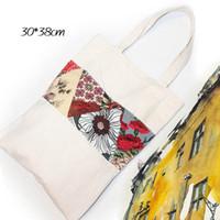 Wholesale bolsa hippie bag unisex purses bolsa feminina messenger vintage boho bags