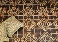 Wholesale wood floor Private cu Profiled wood flooring Asian pear SapeleMerbauSapele wood floor Wood wax wood floor Wood wax floor Wings Wood Flooring