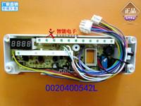 Wholesale Haier washing machine control board XQG50 E700 HM D809 L