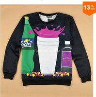 Cheap galaxy shirts Best sweatshirts hoodies