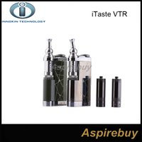 Cheap innokin vtr Best innokin vtr kit
