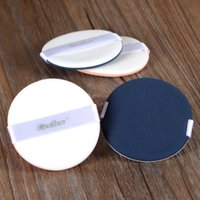 air bags replacement - Bag NBR Compact Powder Puff for Concealer Air Cushion BB Cream Makeup Puff Cosmetic Sponge Replacement C