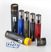 Cheap Newest a spire CF SUB Battery wholesale CF Sub battery top brand aspire mod Work with Sub ohm Tank free shipping