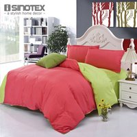 Wholesale Duvet Cover Set Bedding Set Microfiber Printed Bed Sheet with Pillowcases Bedclothes