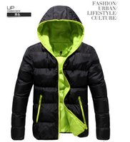 Where to Buy Lightweight Warm Waterproof Jacket Online? Where Can ...