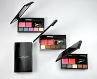 Cheap makeup sets Best makeup collection