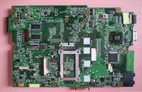 asus motherboard repair - Hot For ASUS quot K50AD Motherboard Mainboard No repair Fully Tested