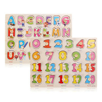 Wholesale The Learning Journey Lift and Learn Puzzle All K5BO