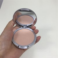 Wholesale New Makeup Betty Lou Manizer Cindy Lou Manizer Mary Lou Manizer Bronzers Eyeshadow Powder Combined g