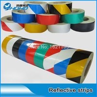 road safety material - Reflective Material For Road Safety amp Warning Sign
