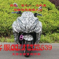 Wholesale Majestic T3T5T8 sports motorcycle scooter street car modified car to CC