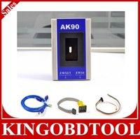 Wholesale Top Quality Promotion Price AK90 Key Programmer AK Pro Key Maker for all EWS Version V3 car key programming tool low price