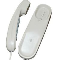Wholesale Computers Networking Networking Communications Telecom Systems Telephone Sets Handsets Telephone Sets Handsets
