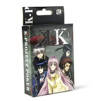 Cheap Playing Cards Best Cheap Playing Cards