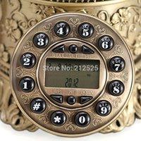 antique bedroom furniture styles - classic bedroom furniture vintage decorative accessories antique style telephone
