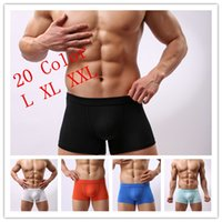Where to Buy Model Mens Underwear Online? Where Can I Buy Model ...