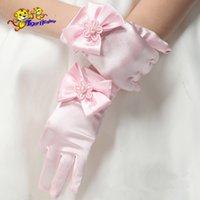 Cheap gloves mechanix Best gloves food