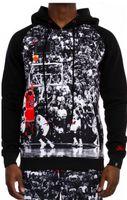fashion autumn sweater - New Fashion Men Women Sweater Shirts Michael Jordan Printed Emoji Casual Sweatshirts Spring Autumn Pullover Hoodies